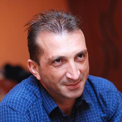 Măcincă Adrian