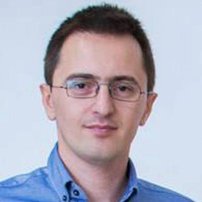 Rocaci Vlad Florin