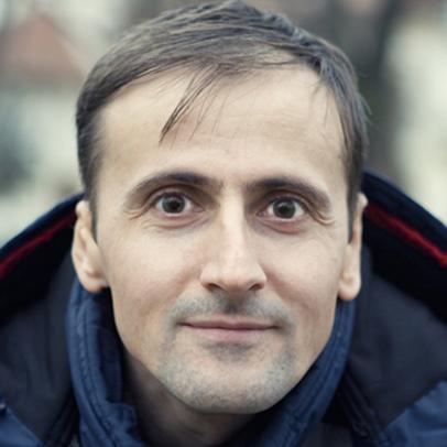 Bogdan Mihai Romeo