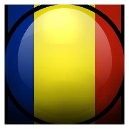 locale.ro
