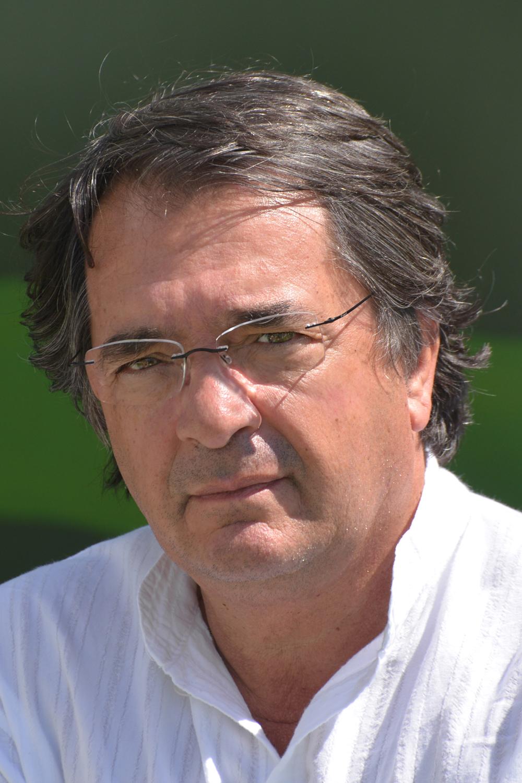 João Luís de Queiroz Taborda