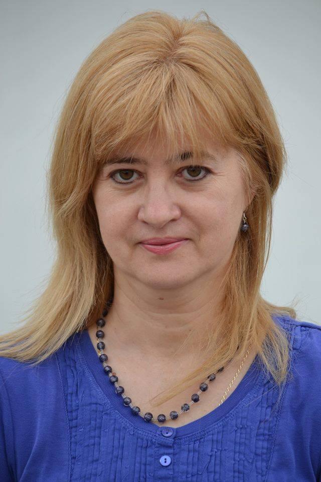 Valentina Stan EFIAP/s