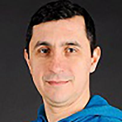 Balajti Alexandru Iosif