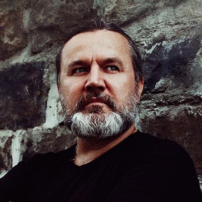 Deac Bogdan Adrian