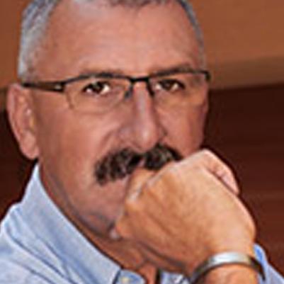 Méhes Miklós