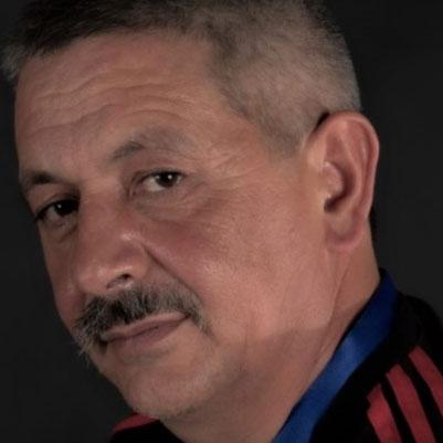 Lazăr Constantin